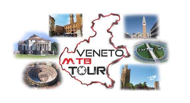 veneto-mtb-tour-7-jpg
