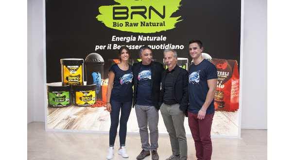 brn-day-expo-show-jpg