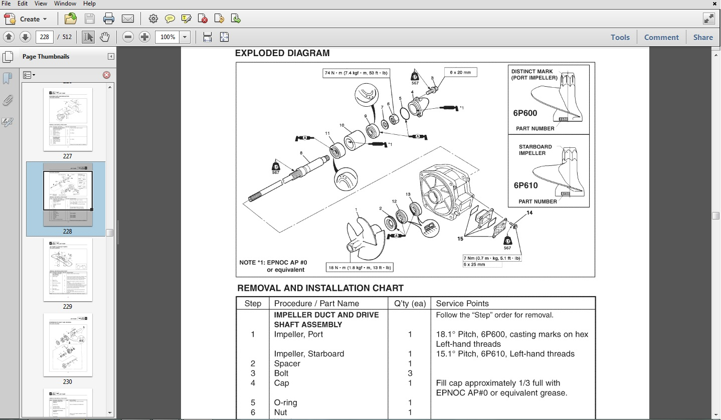 Suzuki Df15 Manual The Shear Diagram V A 1000 Lb B Area In Load For Clamp Rh Boats Net Array Outboard Owners Good Owner Guide Website U2022 Calvida Co