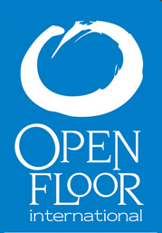 open-floor-logo