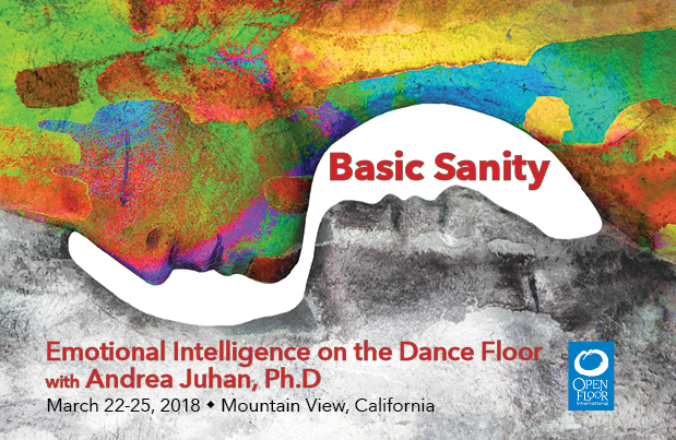 Basic Sanity      |      March 22-25, 2018