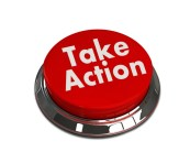 The Anatomy of a Perfect Call to Action & Why they are Critical for Site Conversions - Inbound Now - November 5, 2013