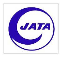 Japan Association of Travel Agents (JATA