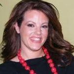 Jennifer Barbee