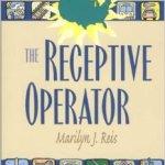 Receptive Operator