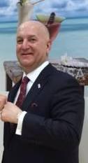 Tom Garzilli