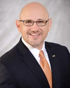 Rafael Villanueva