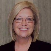Diane Shober