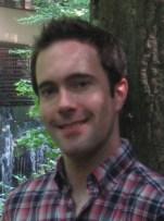 Michael Chapaloney (1)