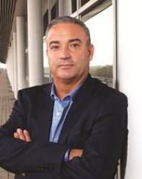 Gordon McCreadie