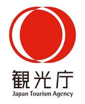 Japan Item B