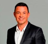 Marcel Mayer (1)