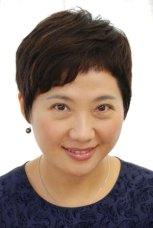 Fanny Yeung