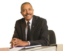Carlos M Tait