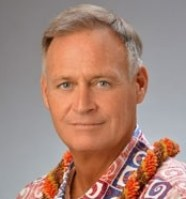 Hawaii-VCB-Tom-Mullen-Oct20-300x200