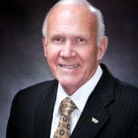 Jim Ricketts