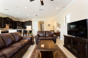 Kissimmee Rental Home B (1)