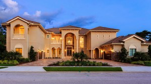 Kissimmee Rental Home