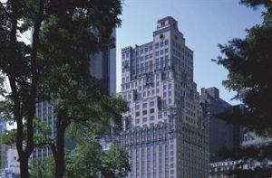 Ritz-Carlton Central Park