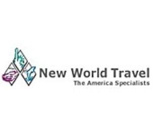 New World Travel