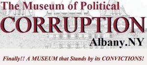 Corruption Museum