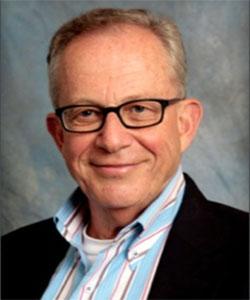 Jake Steinman