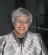 Jane Kilburn (2)