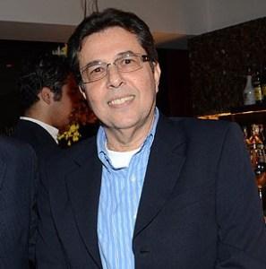 Pedro Cunico (2)