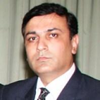 Vishal Suri 2