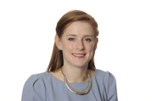 Sophie Arrowsmith
