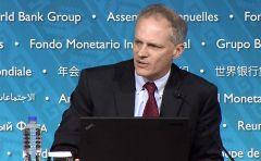 Werner IMF