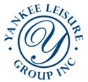 Yankee Leisure Group