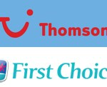 Thomson First Choice