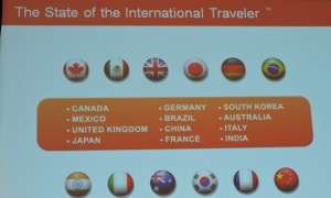 State of Intl Traveler