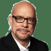 David Whitaker