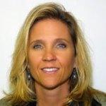 Lori Campbell Baker