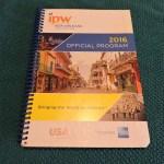 Post IPW Tips Foto