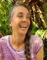 Lisa Shipley