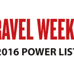 T Weekly Power List 16