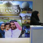 muslim-travel