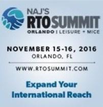 rto-summit