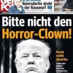 german-trump-headline