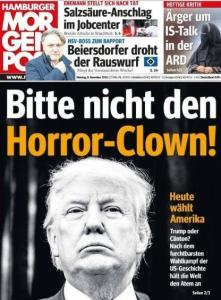 german-trump-headline