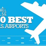 top-100-airports-b