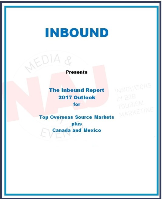 2017-report