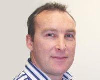 Richard Calvert