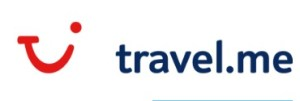 TUI Travelme Site