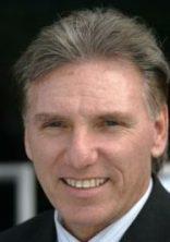 Jeff Hentz