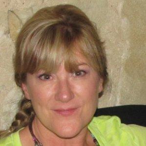 Kelly Kirkpatrick