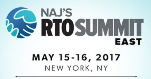 RTO Summit East